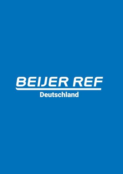 Bestätigung gem. Art. 10 EU Verordnung Beijer Ref Deutschland