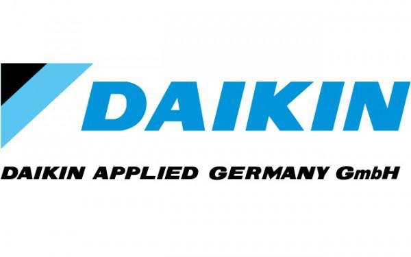 DAIKIN_Logo_CMYK_DAPG-d