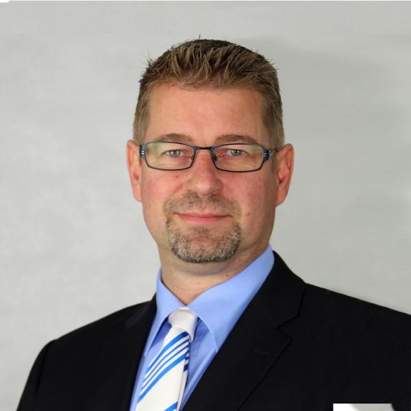 Michael Rutkat