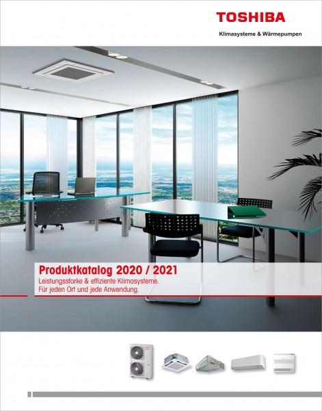 Katalog_Toshiba_Produktkatalog-2020_2021