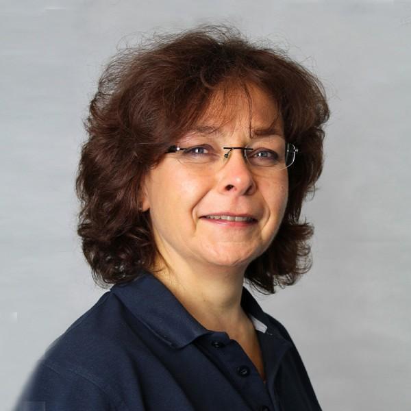 Nicole Lednik