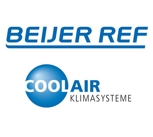 Beijer-Ref-CoolairZP8P1FuY0MCmd