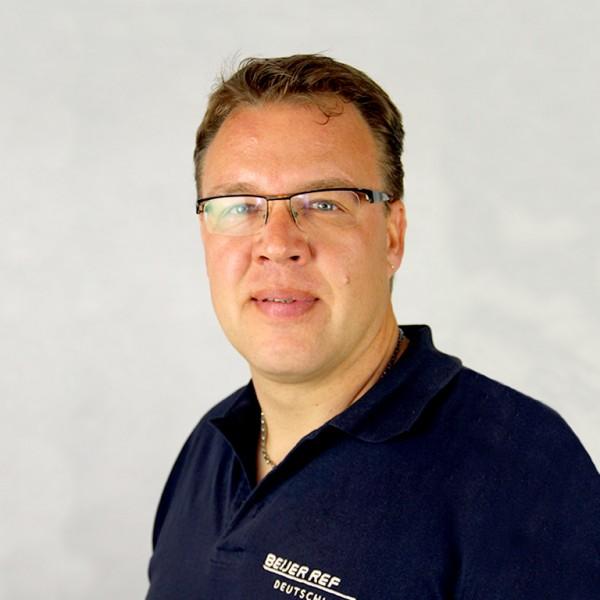 Torsten Jockel