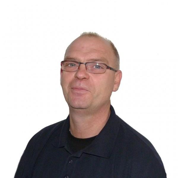 Jörg Brandmüller